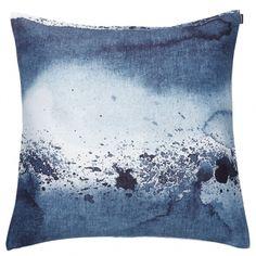Luovi tyynynpäällinen 60x60 cm, harmaa