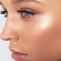 Warum alle verrückt nach diesem Skin Glow-Produkt sind