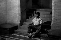 Custodians of a Ghostly Campus Legacy