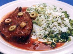 Carne Cozida na Cerveja - Veja mais em: http://www.cybercook.com.br/receita-de-carne-cozida-na-cerveja.html?codigo=3112