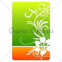 Google Image Result for http://cloud.graphicleftovers.com/10428/item16926/green_orange_card_floral.jpg