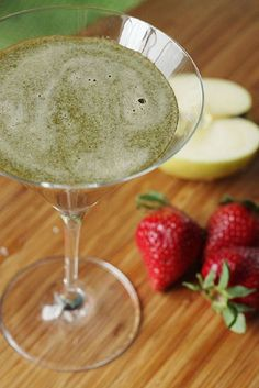 Top 10 Non Alcoholic Drinks for St. Patricks Day