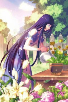 True love never dies, it only gets stronger with time. ❤❤❤❤ Try these Teen Romance Novels to Read Hinata Hyuga, Naruhina, Naruto And Hinata, Naruto Girls, Anime Naruto, Anime Girls, Anime Oc, Manga Anime, Familia Anime