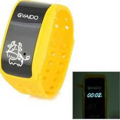 http://mychild-gps.digimkts.com/  I no longer wonder where my child is.  kid gps products  Finding a lost child couldnt be easier.