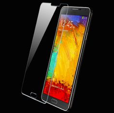 Cheap galaxy case, Buy Quality galaxy battery dock directly from China galaxy projector Suppliers: Protective Premium Real Tempered Glass Screen Protector for Samsung Galaxy Note 3 III Guard Ecran Protecteur Samsung Note 3, Samsung Galaxy, Galaxy Note 3, Mobile Accessories, Phone Accessories, Glass Film, Flip, Tempered Glass Screen Protector, Galaxies