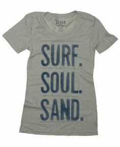 Billabong US Womens : CLOTHING - a beach soul  #shopping #womensclothing #womensfashion