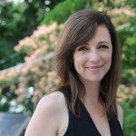 We wanted to dig a bit deeper into introversion as it applies to social change leadership, so we reached out to Susan Cain, author of QUIET: The Power of Introverts in a World that Can't Stop Talking.