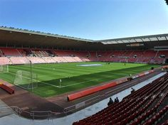 TICKETS: Sunderland on sale to home season ticket holders