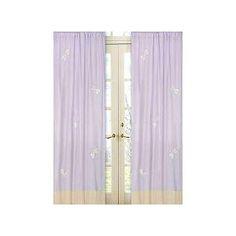 http://www.amazon.com/Purple-Dragonfly-Dreams-Window-Treatment/dp/B002AU71EQ/ref=pd_sim_hg_2