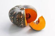 Food & Vegetables for health: Health benefit of Pumpkin