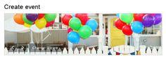Novo recurso do Google+ eventos permite interação a partir da caixa de entrada do Gmail - Web Expo Forum 2012