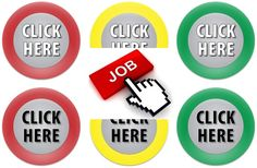 #ukjob #ukjobs Student Information Officer: Liverpool John Moores University Location : Liverpool ENG GB The Careers Team is… #job #jobs