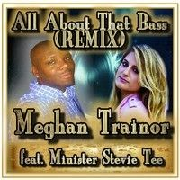 Meghan Trainor - All About That Bass ,REMIX Instrumental,FOR YOUTUBE USE ONLY! by FREE MUSIC 4 YOUTUBE USE! on SoundCloud