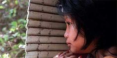 No turning back for Cambodia virgin trade victims #childabuse