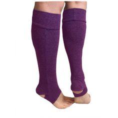 yoga socks, stirrup sock, knee high stirrup sock, hot pink socks,... (€15) ❤ liked on Polyvore featuring intimates, hosiery, socks, yellow knee socks, stirrup socks, knee high socks, hot pink knee high socks and knee hi socks