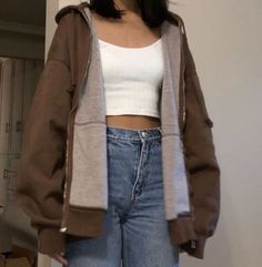 Girl Vintage Outfits, Retro Outfits, Swaggy Outfits, Cute Casual Outfits, Fall Outfits, Party Outfits, Stylish Outfits, Guy Outfits, Simple Outfits