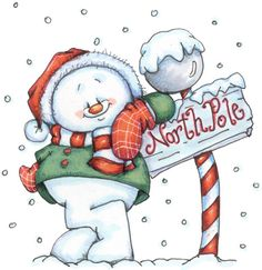Cute Snowman Ceramic Ornament - image gifts your image here cyo personalize Clipart Noel, Snowman Clipart, Christmas Clipart, Christmas Printables, Christmas Pictures, Winter Clipart, Christmas Graphics, Christmas Rock, Christmas Snowman