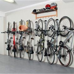 61 trendy garage organization ideas bikes 61 trendy garage organization ideas b. 61 trendy garage organization ideas bikes 61 trendy garage organization ideas b… 61 trendy gara