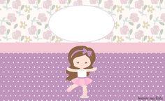 rotulo-lata-de-leite-personalizada-gratuita-bailarina-lilás-inspire-sua-festa
