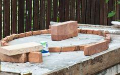 Außenküche Selber Bauen Test : Die bbqpit outdoorküche außenküche bbqpit