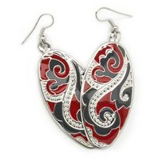 paparazzi jewelry for only $5.00  www.facebook.com/paparazziblingthings  Check out my fanpage packed with goodies!