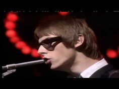 The Jam - All Around The World (HD) - YouTube