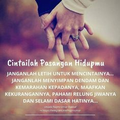 Muslim Quotes, Islamic Quotes, Married Quotes, Image Collection, Babe, Spirituality, Marriage, Album, Motivation