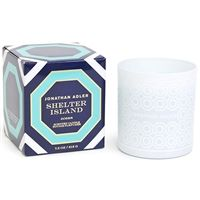 jonathan adler scented candle palm shelter island