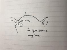 #lanadelrey #lyrics #religion #cat