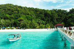Redang Island 1