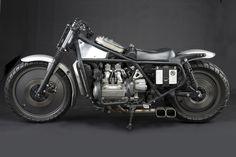 honda-goldwing-custom-13.jpg 1500 × 1000 pixlar