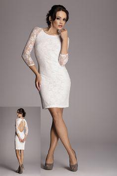 figl.pl/sklep/produkt/666-sukienka_z_koronka_m076/1