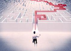 Dicas para Driblar os Desafios Iniciais do Marketing Digital