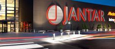 Linklaters and Dentons Advise on CBRE Global Investors Acquisition of the Jantar Shopping Center from Tristan Capital Partners