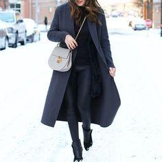 chloe designer bag - 1000+ images about Purses and Bags on Pinterest | Chloe, Celine ...