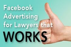 Fiverr freelancer will provide Legal Consulting services and perform fmla legal research for you within 29 days Content Marketing, Social Media Marketing, Legal Humor, Legal Forms, Advertising Campaign, Law, Writing, Quotes, Facebook
