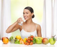 Gesunde Ernährung im Rahmen der Kryolipolyse ist ein essentieller Baustein für den Erfolg der Kryolipolyse-Behandlung. Umfangreiche Informationen über Kryolipolye, Ablauf und Kosten der Kryolipolyse gibt es hier nachzulesen: http://kavitation-hamburg.de/kryolipolyse/