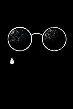 don't cry John Lennon