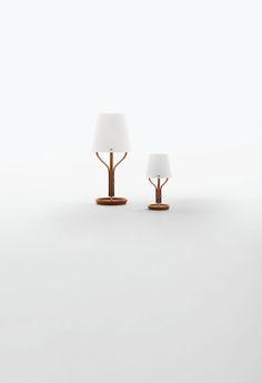 Hermès illuminates at Salone del Mobile   Buro 24 7 Lampe De Bureau,  Luminaires 3cda4bc32d7