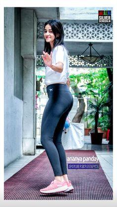 Bollywood Actress Bikini Photos, Indian Bollywood Actress, Bollywood Girls, Beautiful Bollywood Actress, Most Beautiful Indian Actress, Shraddha Kapoor Hot Images, Katrina Kaif Hot Pics, Cute Preppy Outfits, Deepika Padukone Style