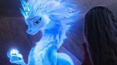 New Disney Movies, Disney Pixar, Disney Stuff, Fantasy Creatures, Mythical Creatures, Dragon Icon, Wolf Spirit Animal, Yiff Furry, Sonic Fan Characters