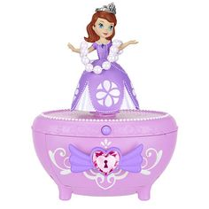Jewelry Box can deff use this for all her bows/earrings