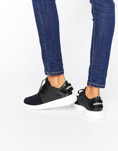 Bild 1 von adidas – Tubular Viral – Sneakers