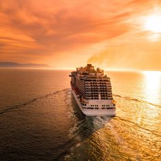 Plan your cruise and save money at the same time! Whether you're thinking of a cruise, a cruise or somewhere in between, we've got a list of destinations and deals to kick off your research! Cruise Europe, Cruise Travel, Cruise Vacation, Luxor, Travel Around The World, Around The Worlds, Best Cruise Deals, Best Cruise Lines, Kairo