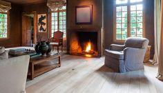 Walnut floor...Storms 2