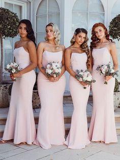 Formal Dresses For Weddings, Best Wedding Dresses, Formal Wedding, Dream Wedding, Moon Wedding, Wedding Black, Wedding Ideas, Best Wedding Venues, Wedding Goals