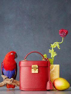 Must-Have: Moda Operandi's new handbag edit. #ad