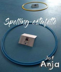 Spelling-estafette (passend bij elke methode maar hier gebruikt bij methode Staa… Spelling relay (suitable for each method but used here for the Steel method) Purpose: to repeat categories and spelling rules and to apply them. Outdoor Education, Physical Education Games, Health Education, Kids Education, School G, First Day Of School, Back To School, Computer Lessons, Technology Lessons
