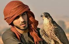Omer Borkan Al Gala