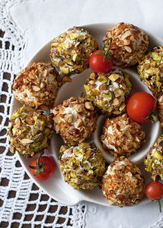 Discover recipes, home ideas, style inspiration and other ideas to try. Party Poppers, Croatian Recipes, Food To Make, Serbian Food, Clean Eating, Muffin, Food And Drink, Appetizers, Cooking Recipes